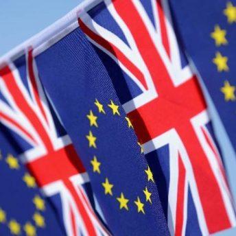 Blackstones on Brexit