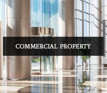 sector_commercial_property