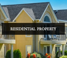 sector_residential_property