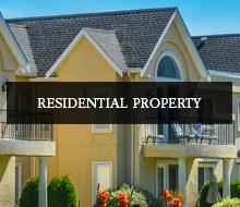 Blackstone Law Possession Property