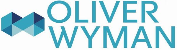 OliverWyman-logo