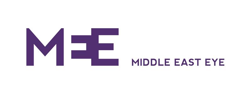 Hasil gambar untuk middle east eye