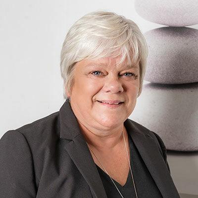 Gail Angus Image